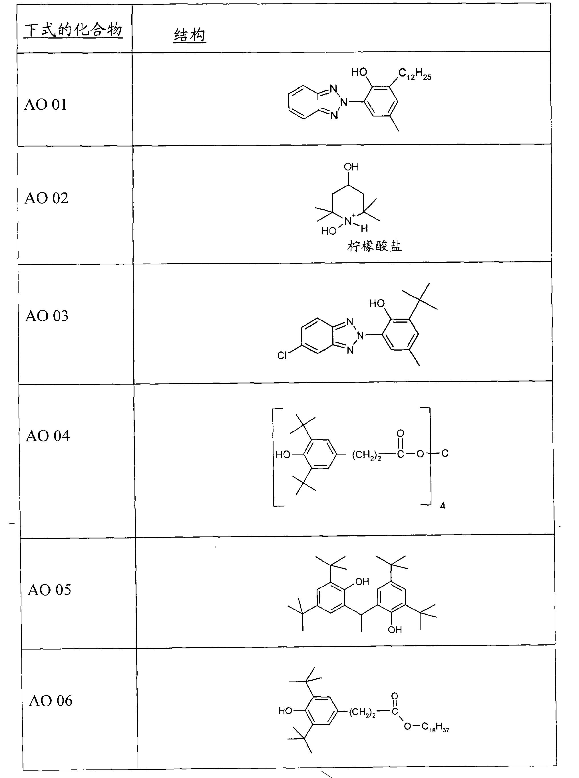 Figure CN101277674BD00581