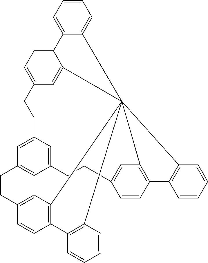 Figure US09397312-20160719-C00095