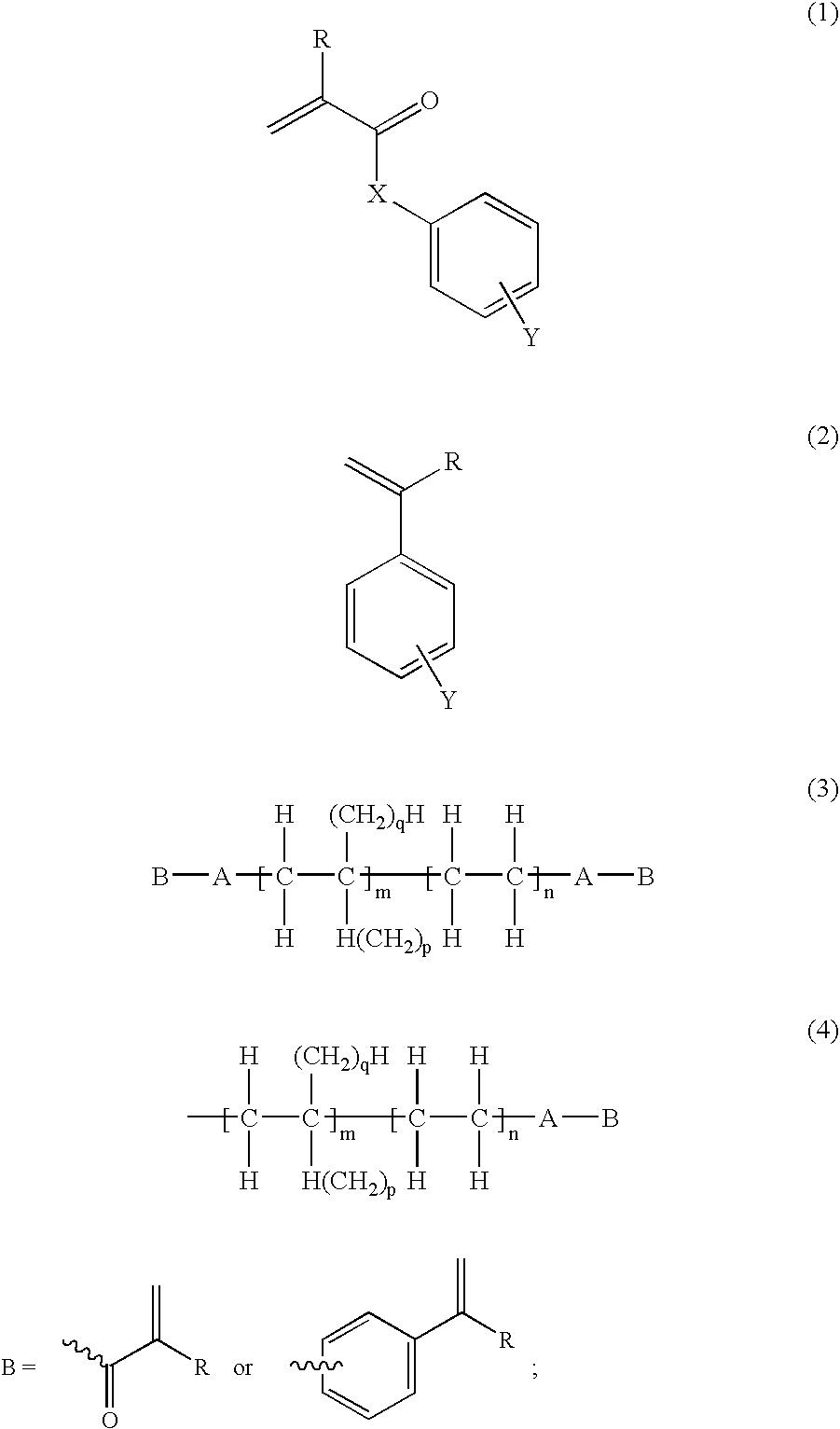 Figure US06872793-20050329-C00002