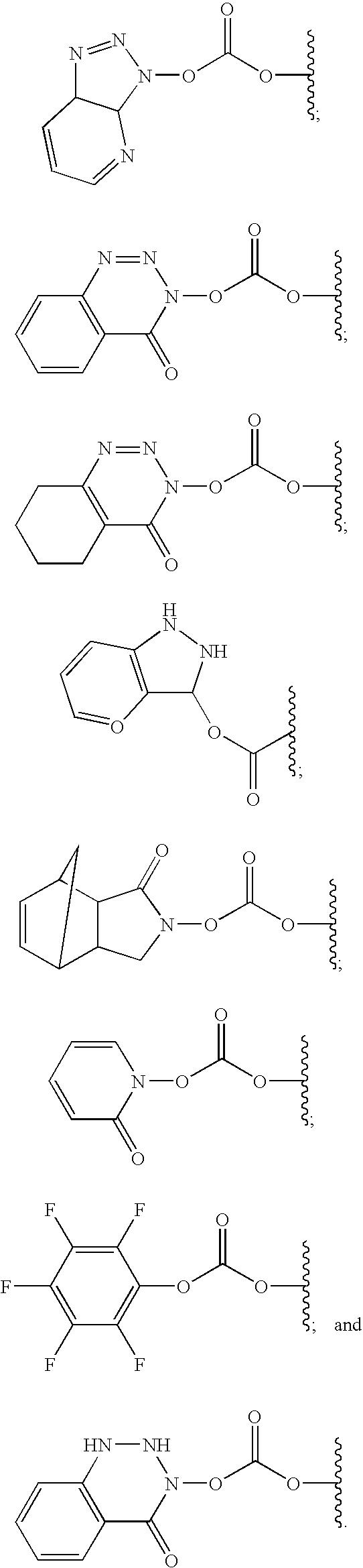 Figure US07405198-20080729-C00039