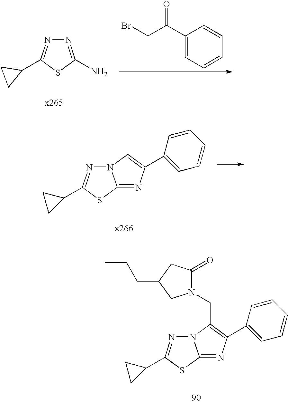 Figure US08183241-20120522-C00114