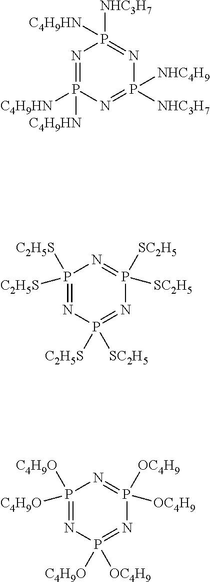 Figure US09926509-20180327-C00013