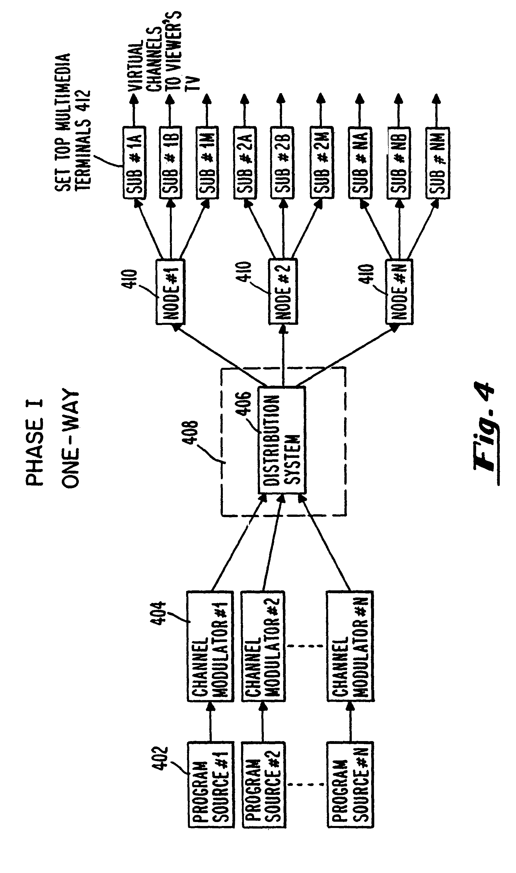 Us8056100b2 System And Method For Providing Access To Data Using Audio Interfaces Redbox Distribution Amplifiers Customer Profiles Google Patents