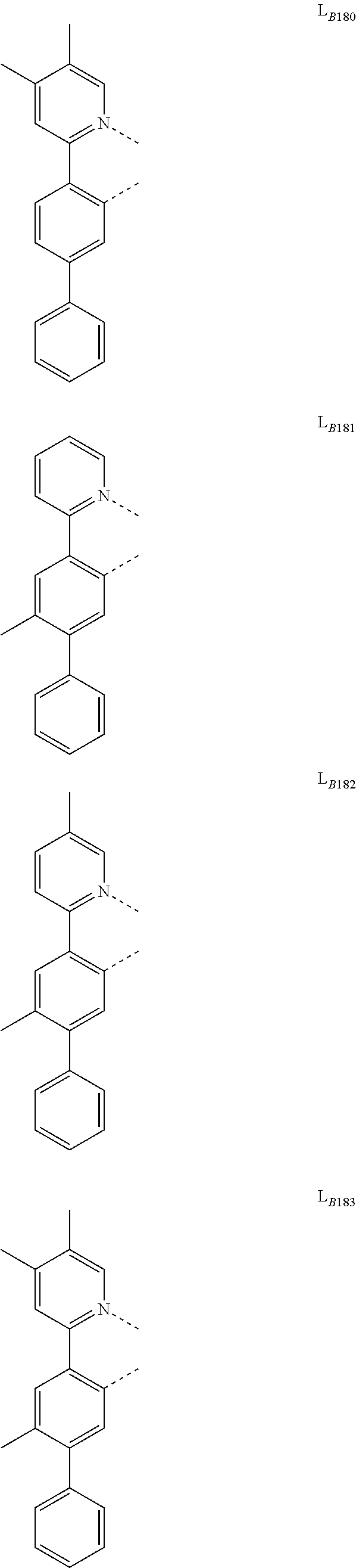 Figure US09929360-20180327-C00253