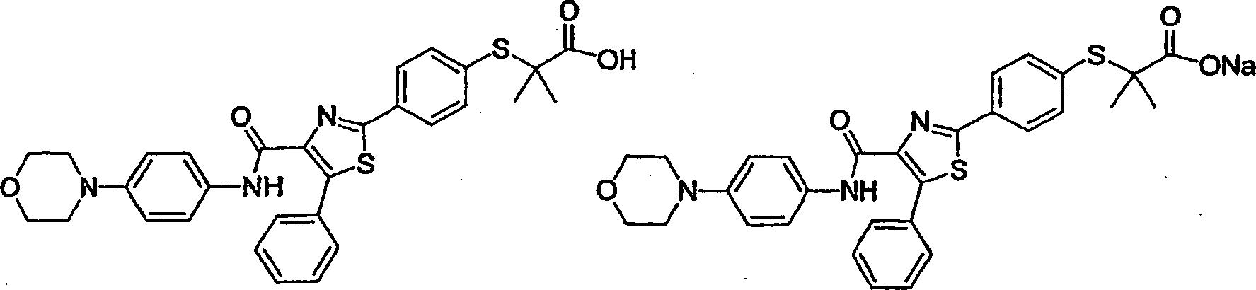 Figure 02370003