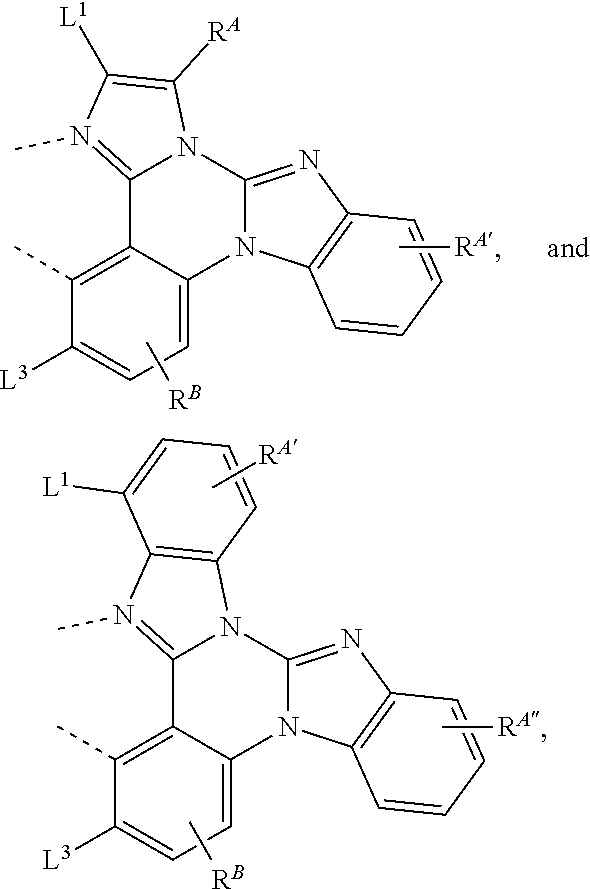 Figure US10301338-20190528-C00013