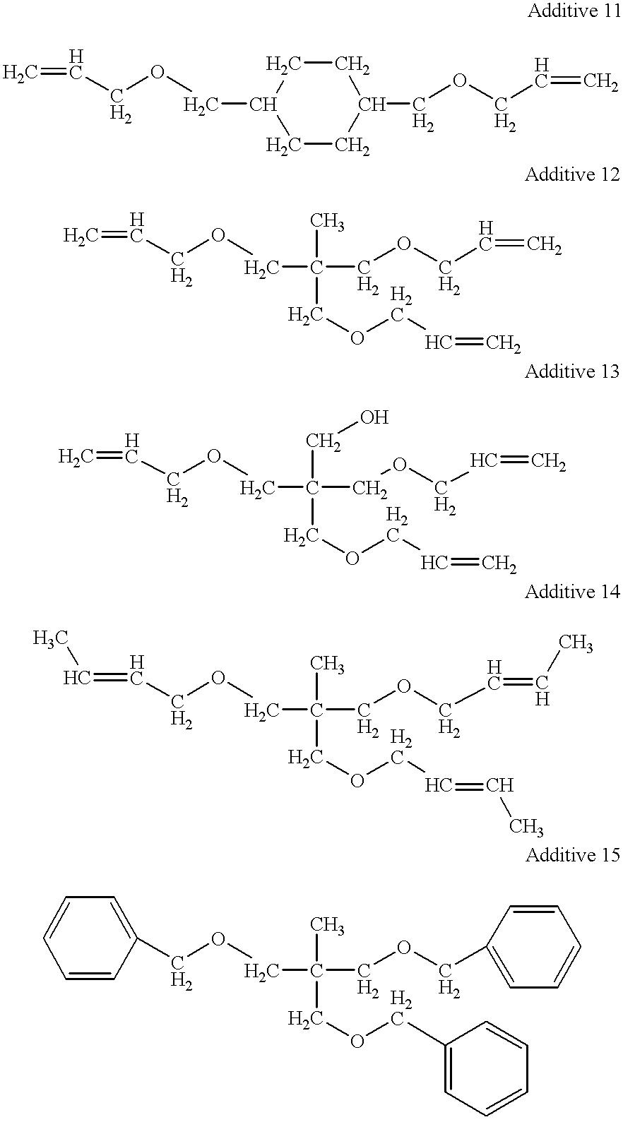 Figure US20010035394A1-20011101-C00040