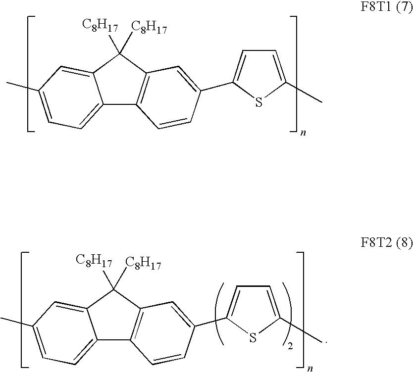 Figure US07816480-20101019-C00016