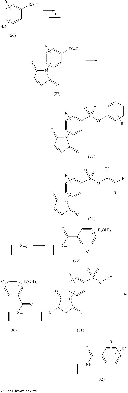 Figure US08206901-20120626-C00015