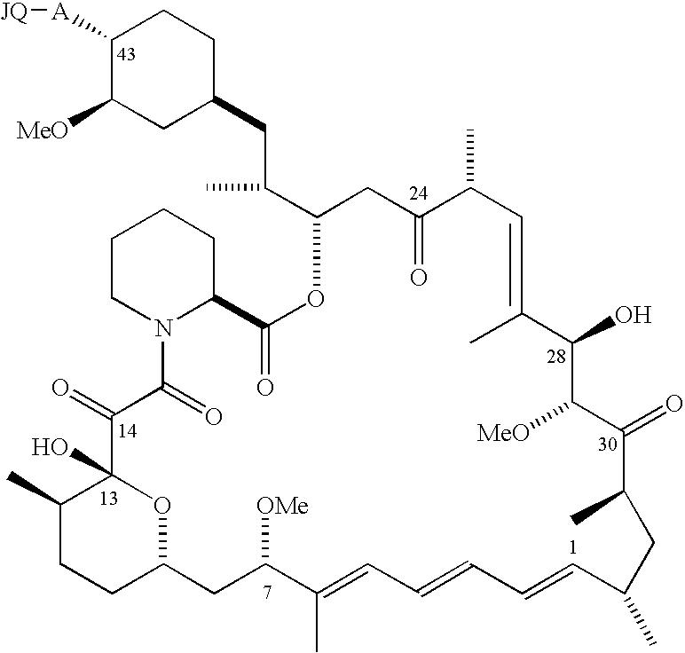 Figure US07091213-20060815-C00092