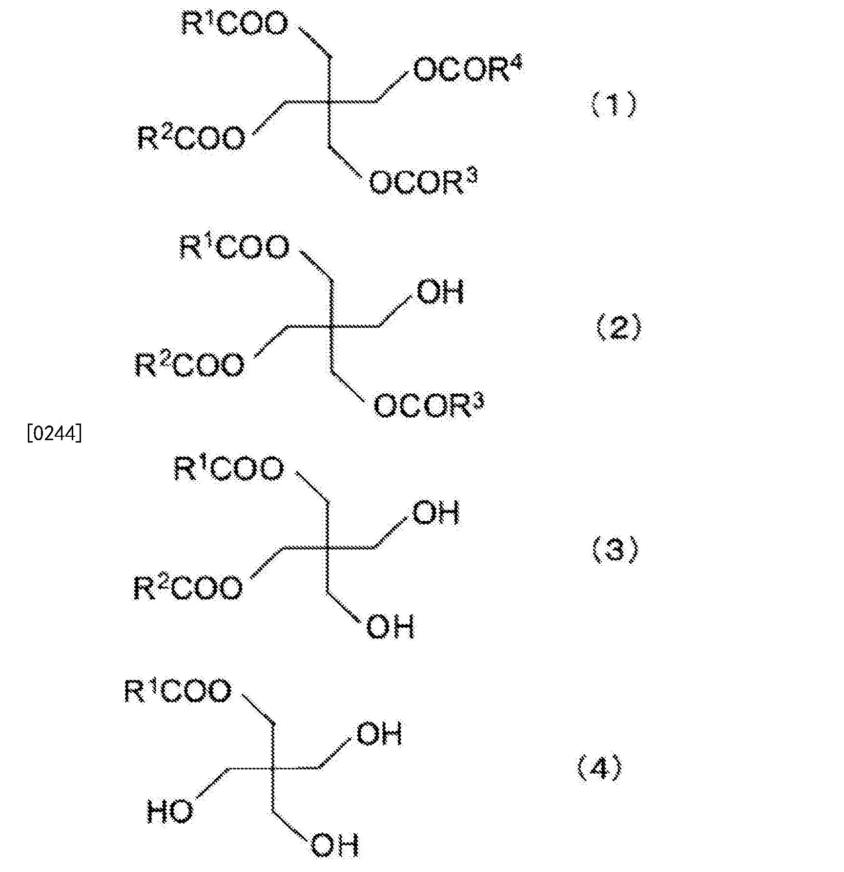 Figure CN104684519BD00251