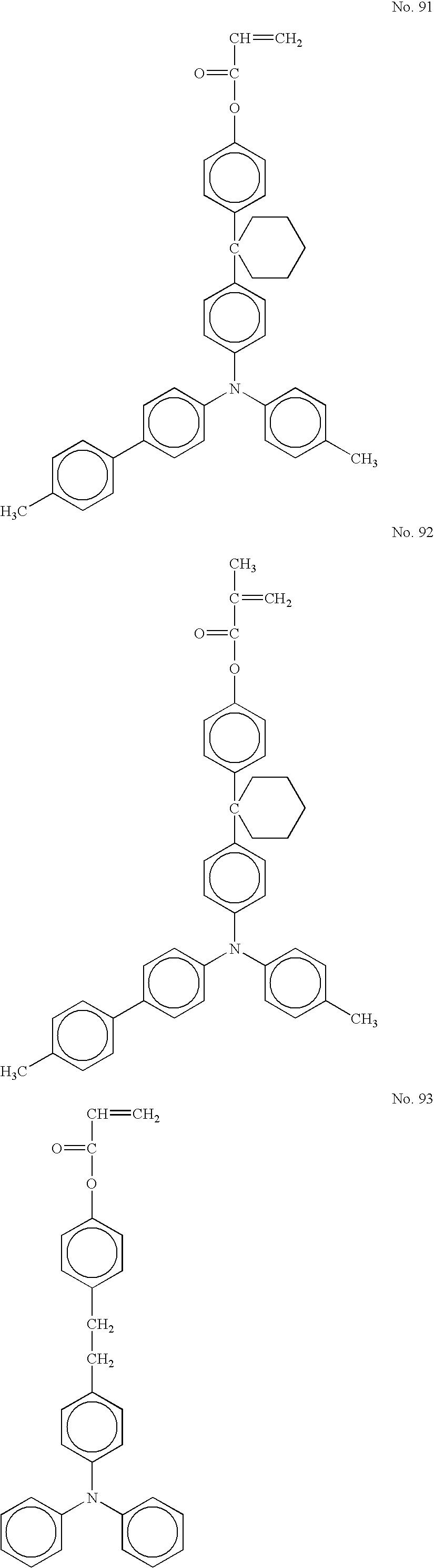 Figure US20040253527A1-20041216-C00042