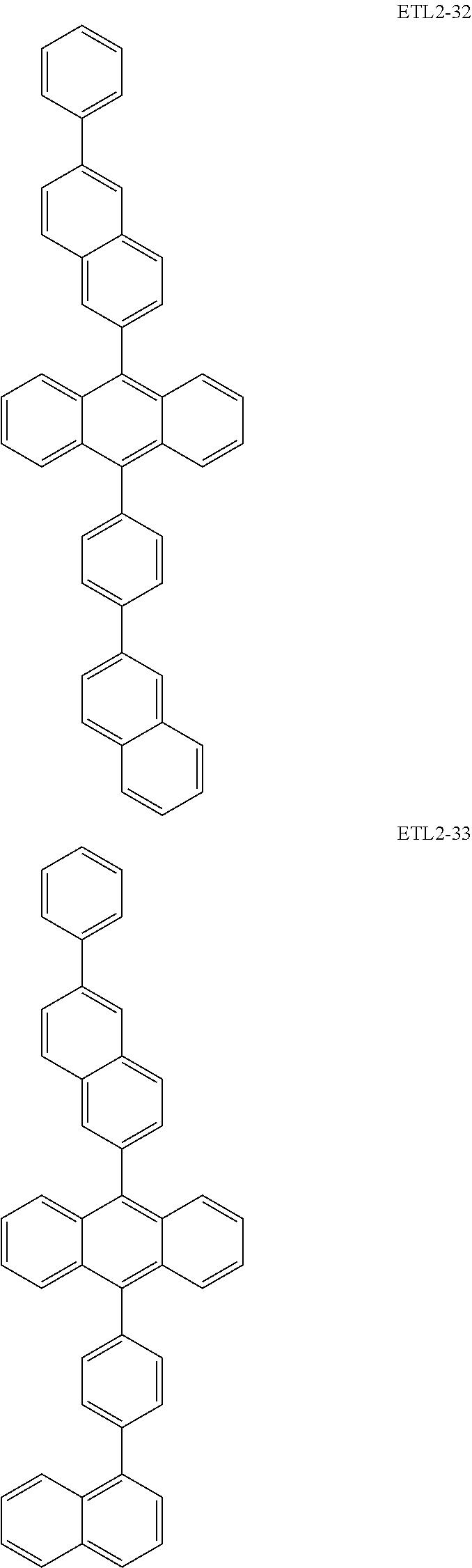 Figure US09799836-20171024-C00046