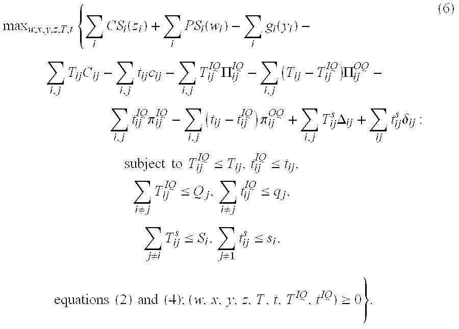 Figure US20020143604A1-20021003-M00001