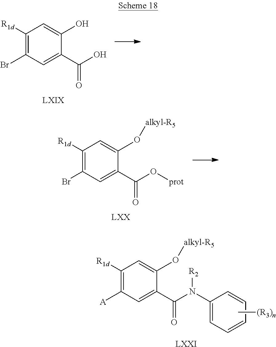 Figure US08952161-20150210-C00026