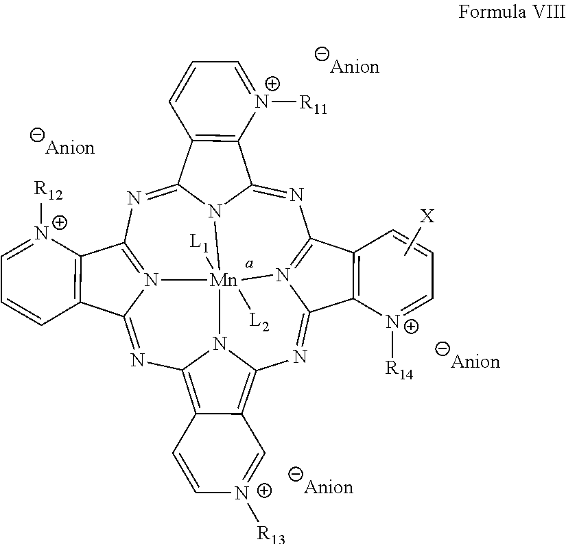 US20150090672A1 - Efficient, manganese catalyzed process to