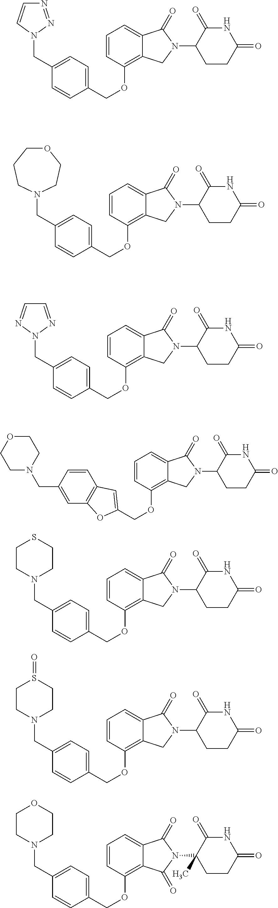 Figure US20110196150A1-20110811-C00008