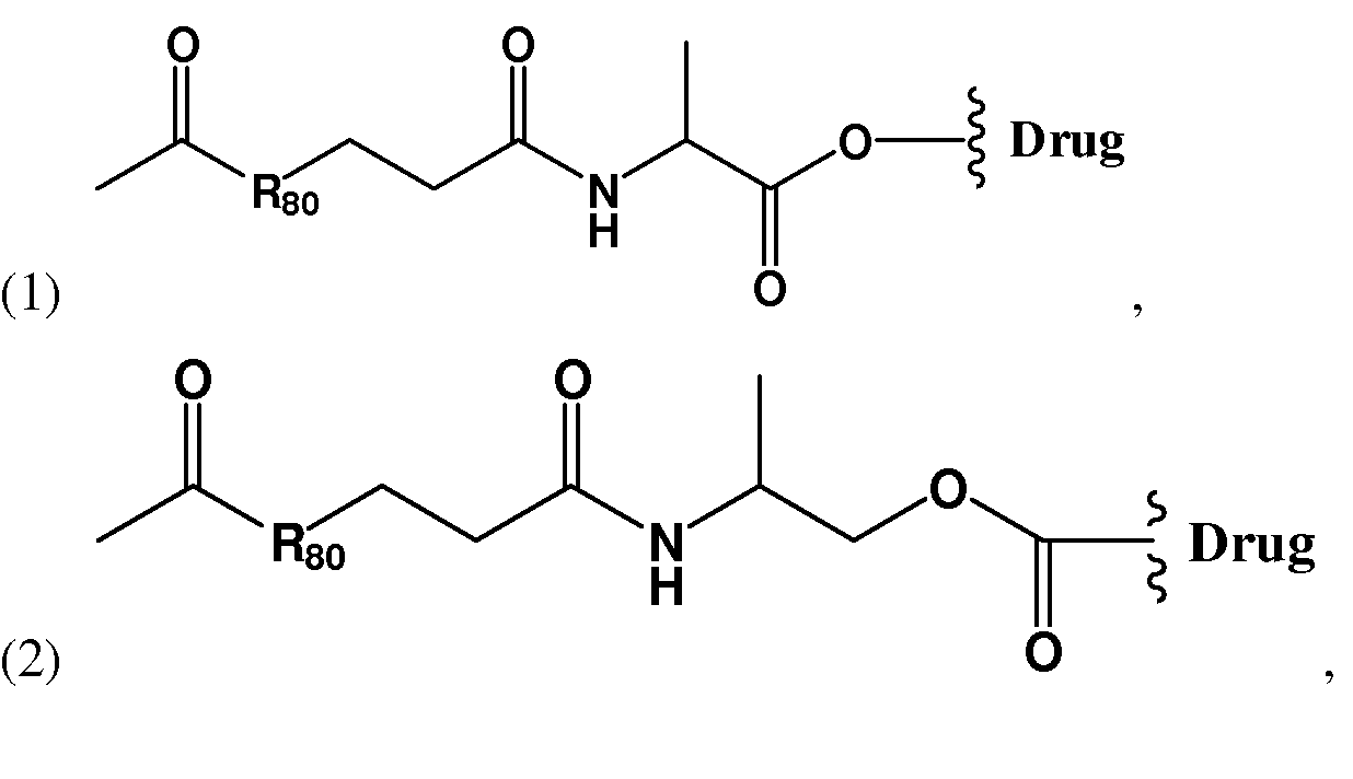 Figure 112014001971018-pct00201