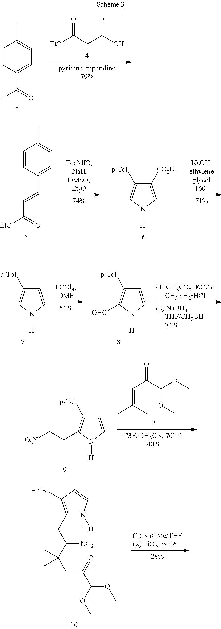 Figure US09822123-20171121-C00020