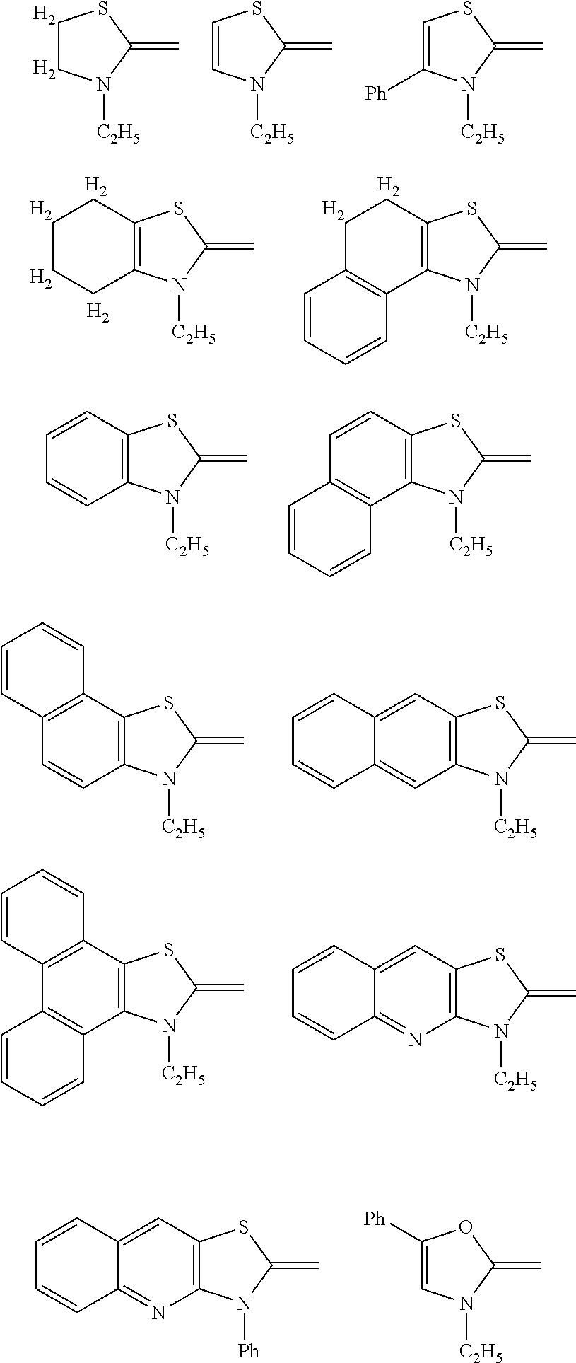 Figure US08847141-20140930-C00072