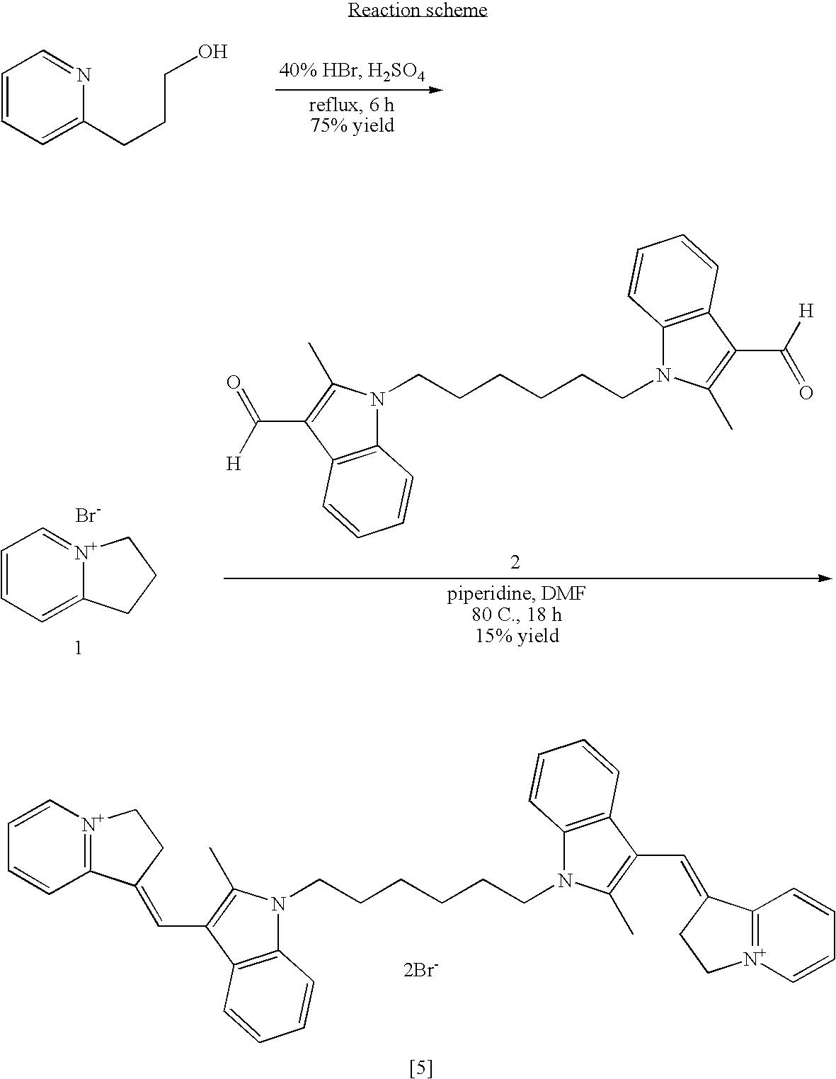 Figure US20090089939A1-20090409-C00025