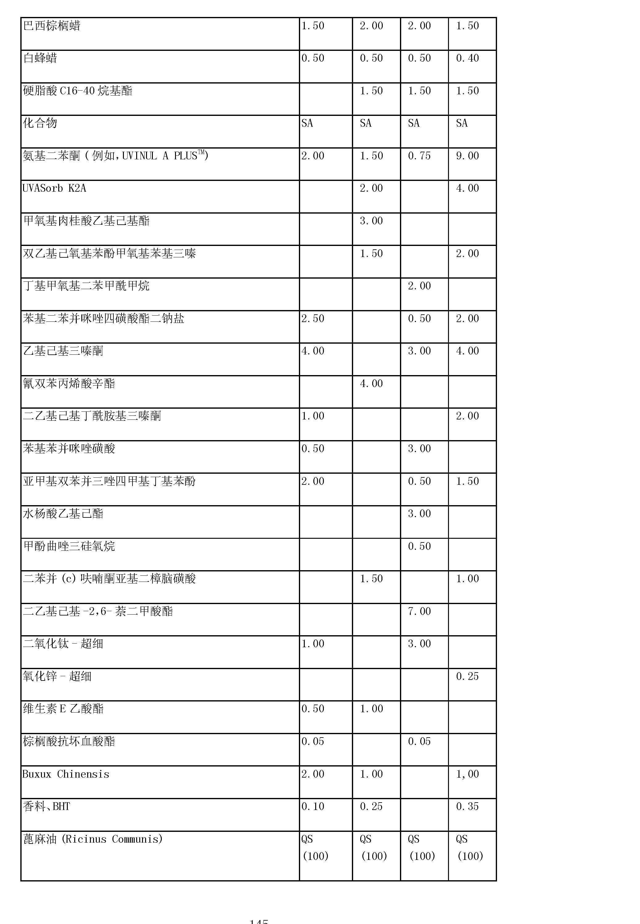Figure CN101278051BD01451