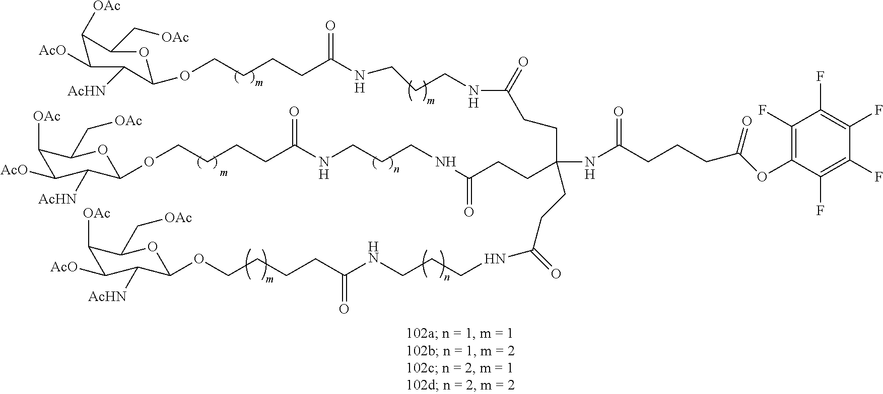 Figure US09994855-20180612-C00207