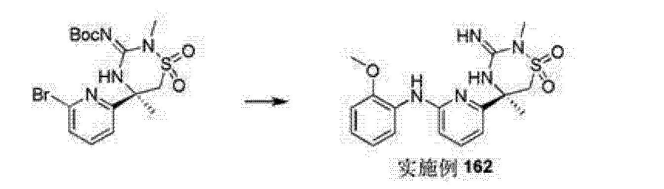 Figure CN102639135AD01542