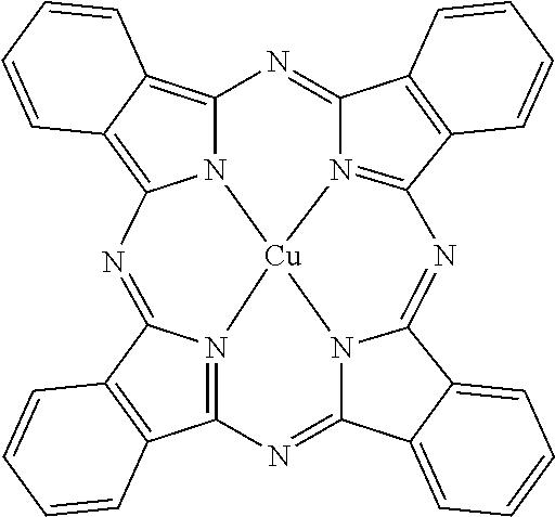 Figure US09312505-20160412-C00069