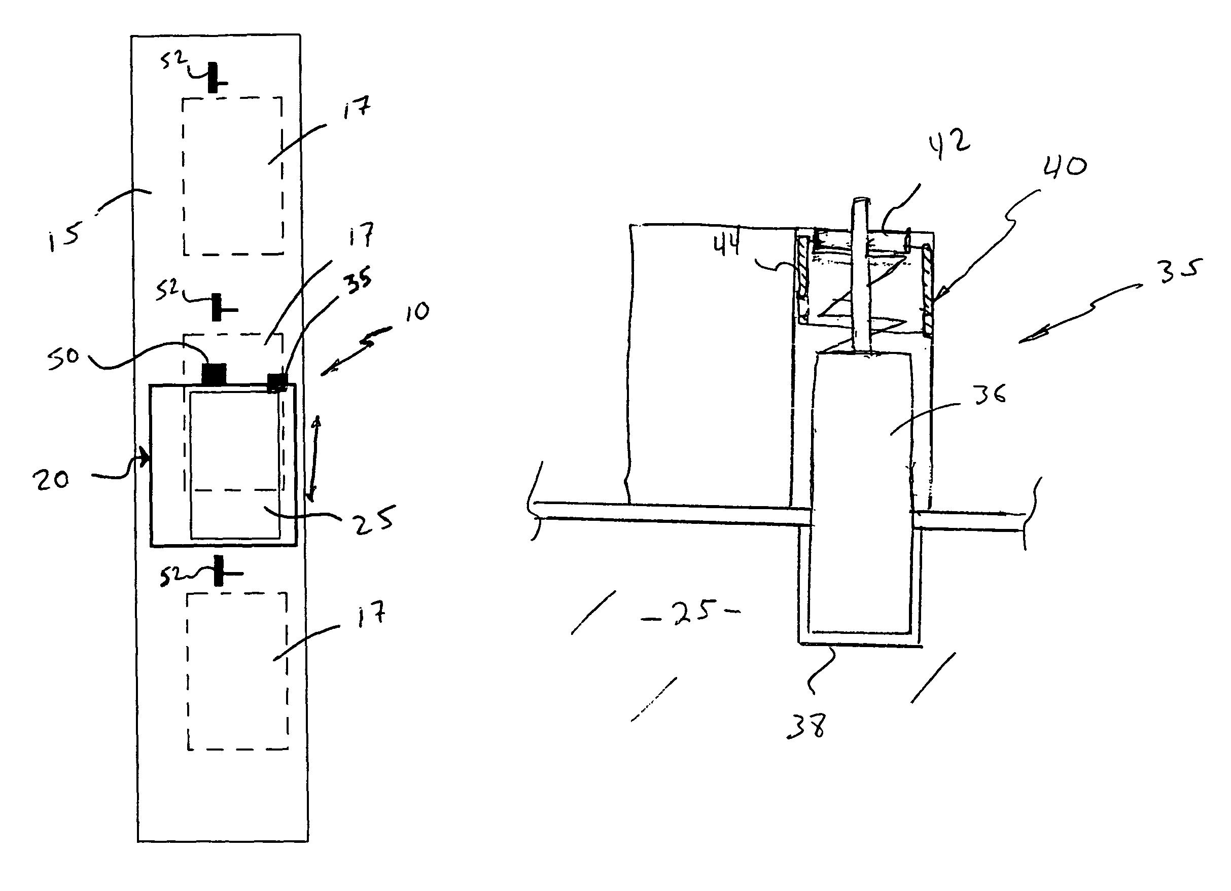 Otis Elevator Wiring Diagram Free Picture Wiring Diagram Schematic