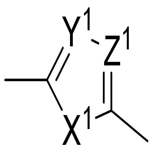 Figure pct00208