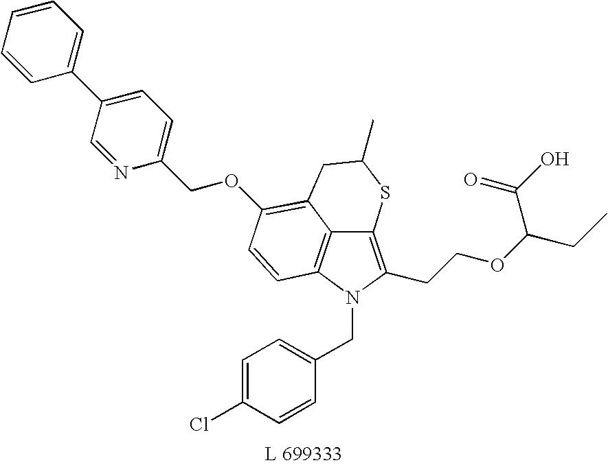 Figure US20080081835A1-20080403-C00063
