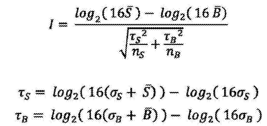 Figure CN105745528AD00311