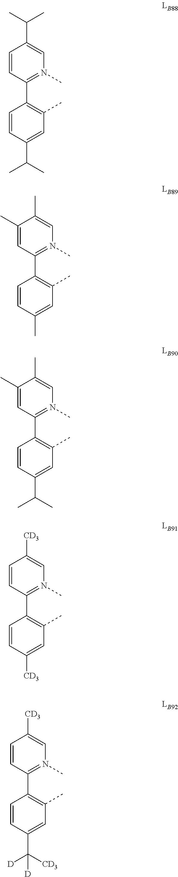 Figure US09929360-20180327-C00054