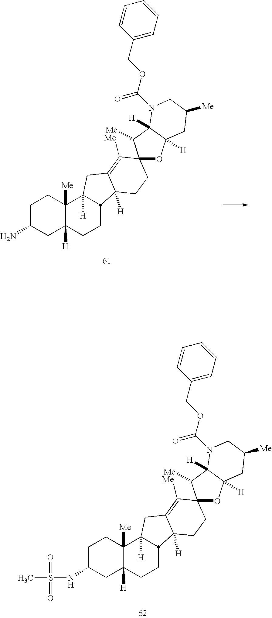Figure US07812164-20101012-C00136