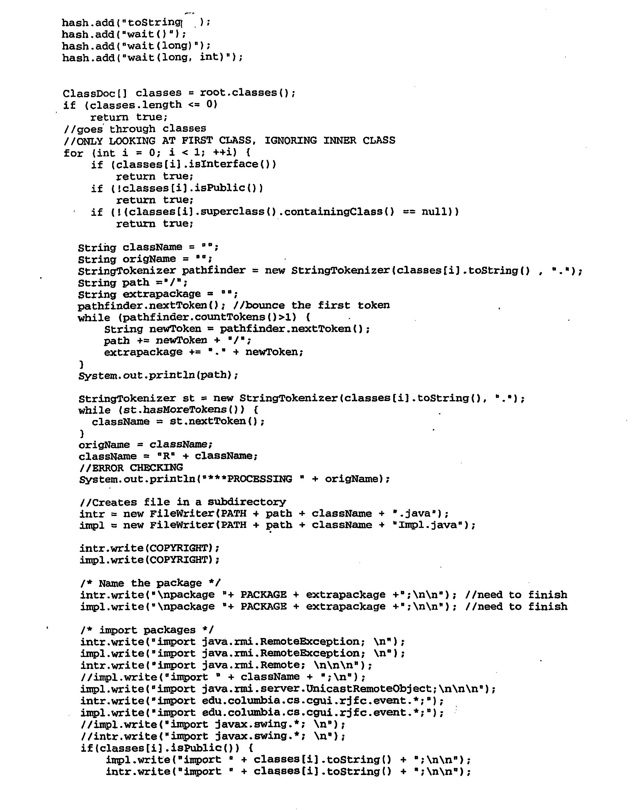 Figure US20040049530A1-20040311-P00002