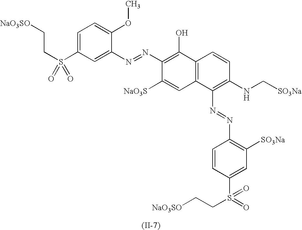 Figure US07708786-20100504-C00077