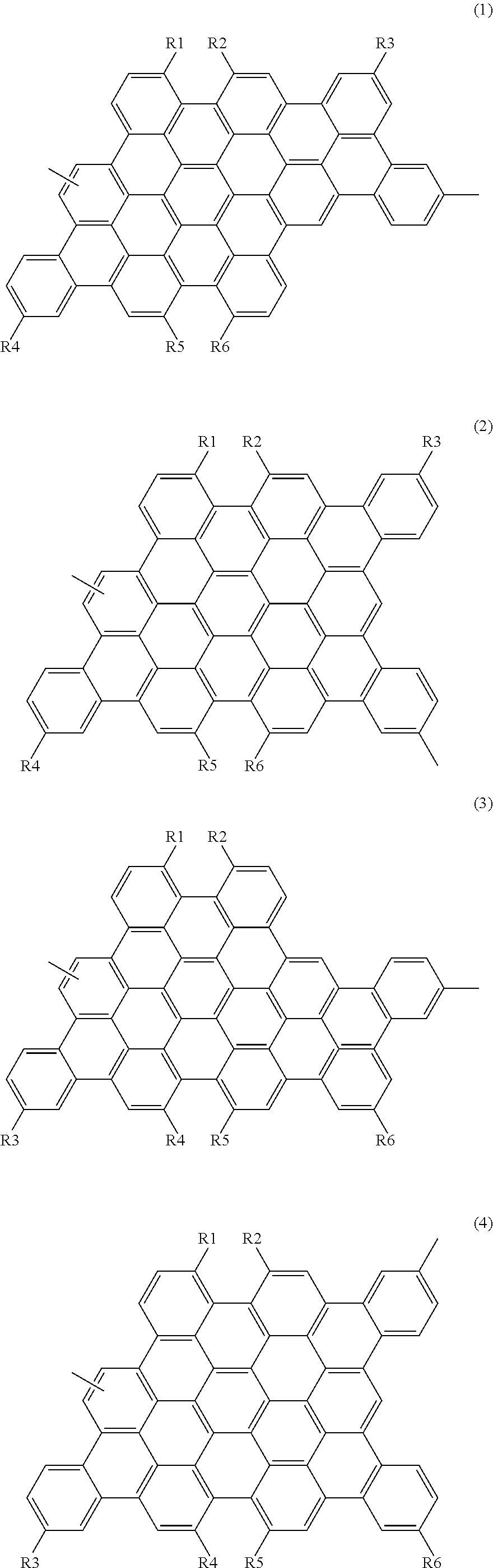 Figure US09276213-20160301-C00019