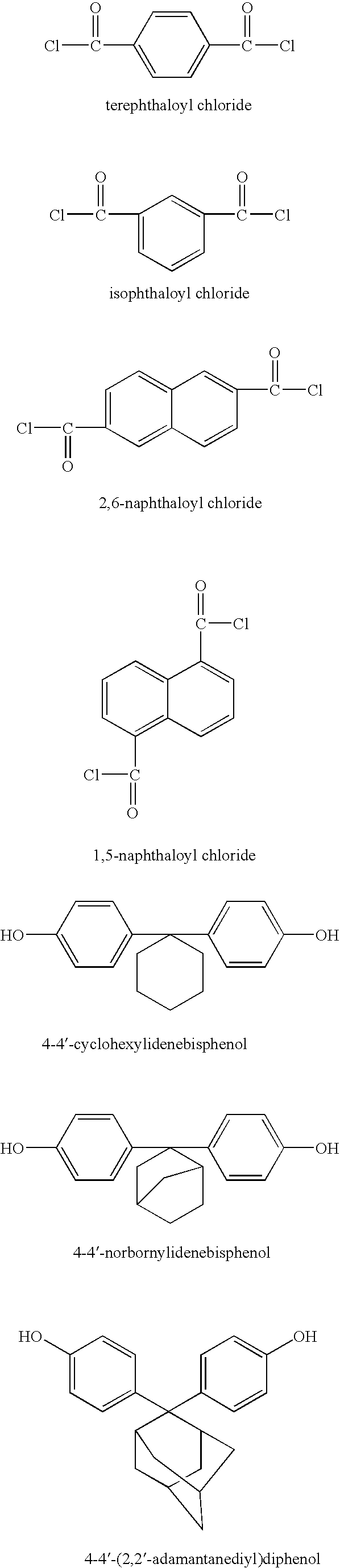 Figure US07288296-20071030-C00006