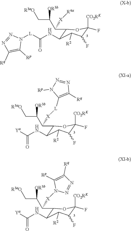 Figure US10214765-20190226-C00031