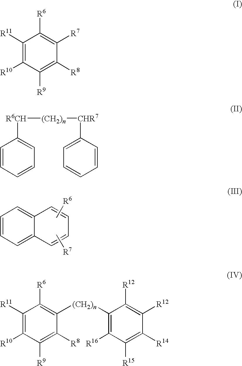 Figure US20090215944A1-20090827-C00002
