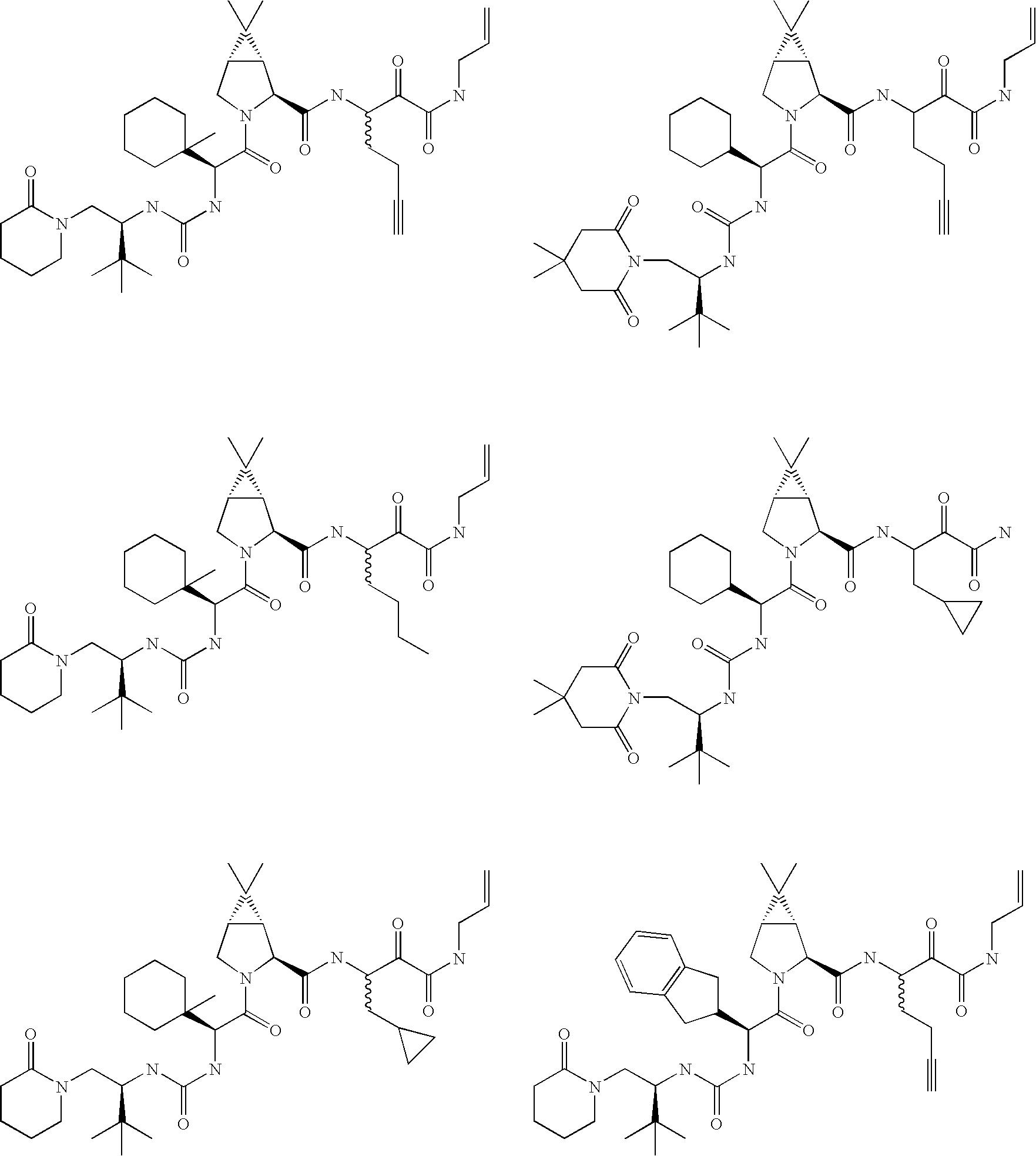 Figure US20060287248A1-20061221-C00433