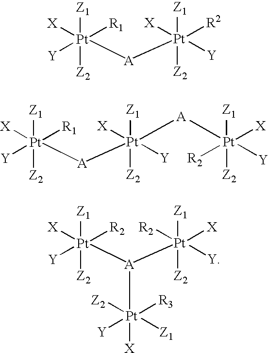Figure US20060147492A1-20060706-C00108
