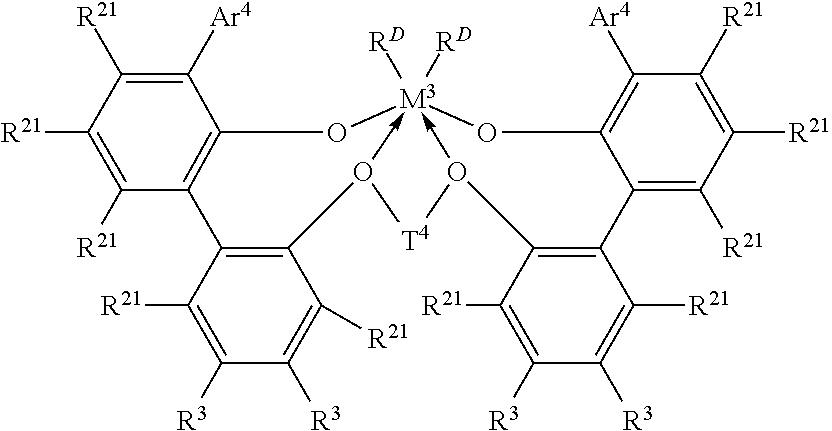 Figure US09334349-20160510-C00004