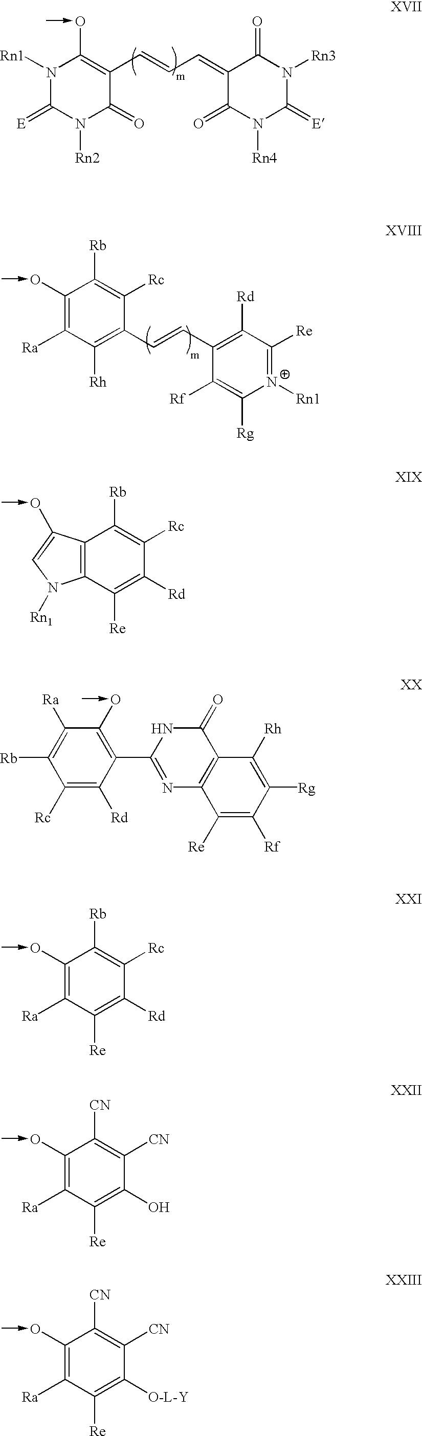 Figure US06514687-20030204-C00004
