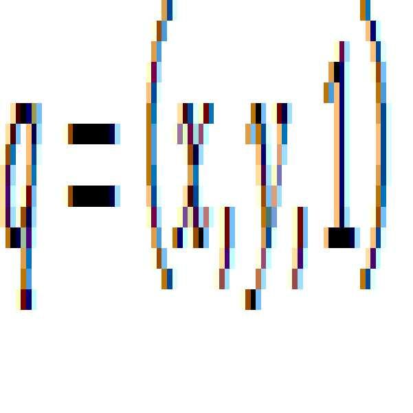Figure 112013030536847-pct00007