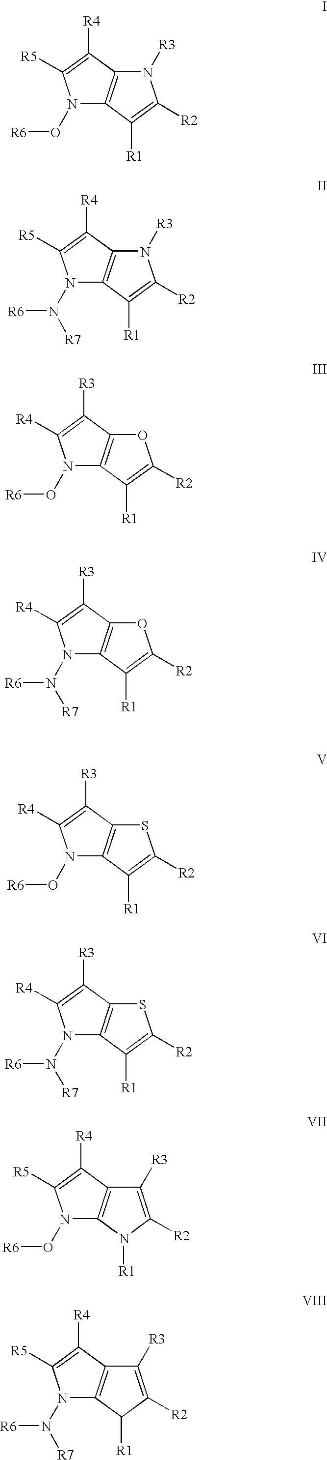 Figure US20060156483A1-20060720-C00014