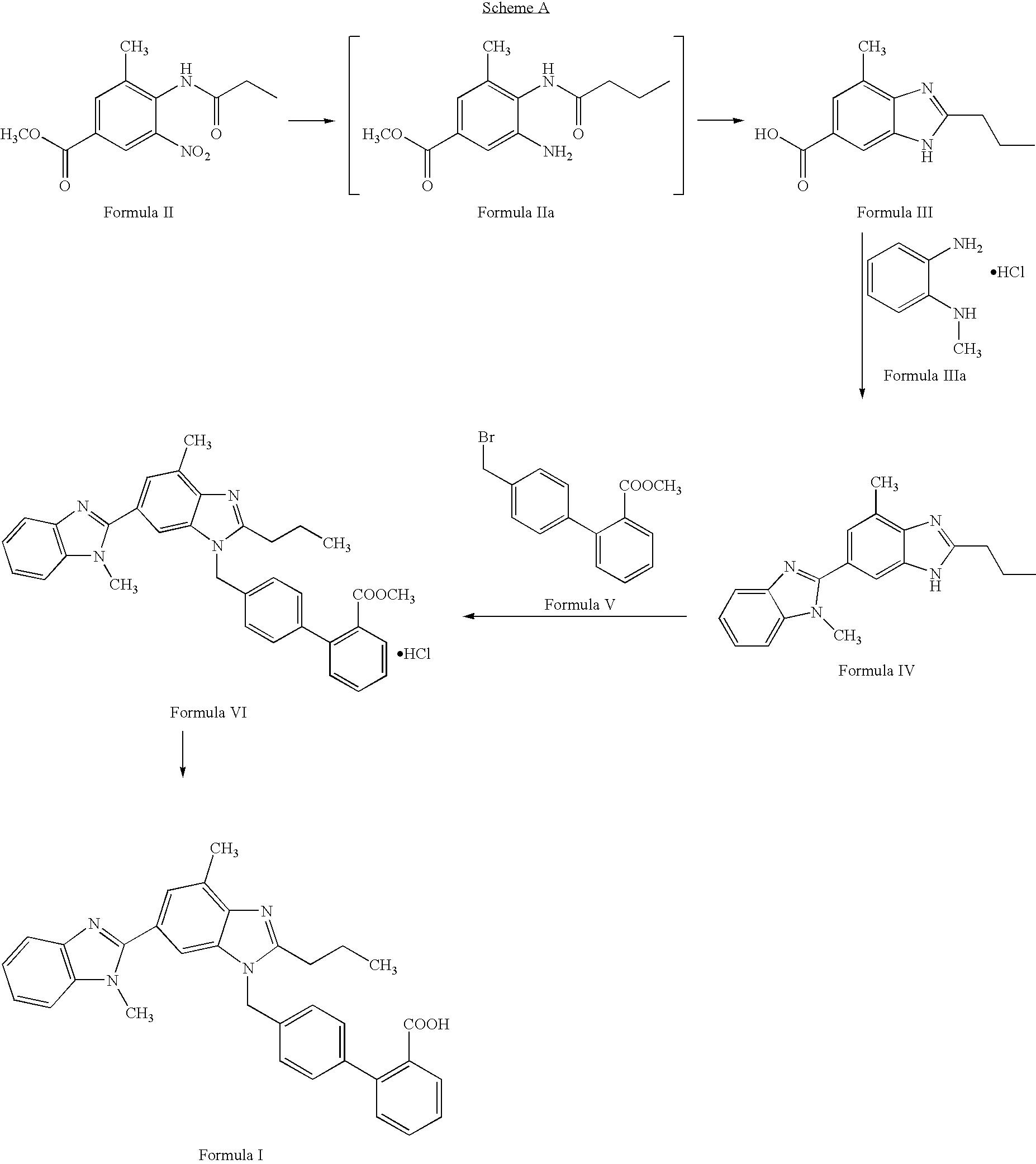 Figure US07943781-20110517-C00011