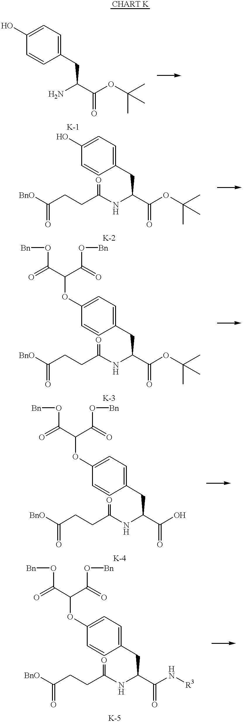Figure US06410585-20020625-C00044