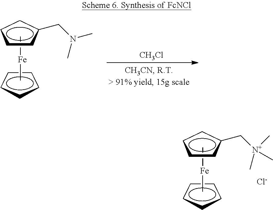 Figure US20180072669A1-20180315-C00041
